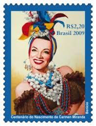 Resultado de imagem para dia nacional do selo postal brasileiro