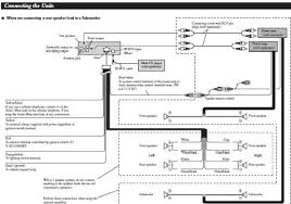 pioneer deh p4200ub wiring diagram pioneer wiring diagrams
