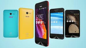 Asus Zenfone 4 review | Mobile Phones