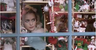 Last Christmas Movie Review