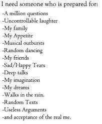 i-love-you-quotes-for-him-tumblr-219 | Future Boyfriend ... via Relatably.com