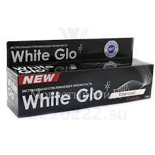 Купить <b>Зубная паста</b> Вайт Гло (<b>White Glo</b>) по низкой цене в ...