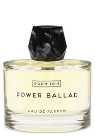 <b>Room 1015</b> - <b>Power Ballad</b> Eau de Parfum 100 ml