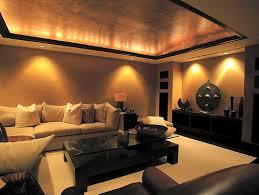 ambient lightinginteriors weddings pools exteriors design indulgences ambient lighting