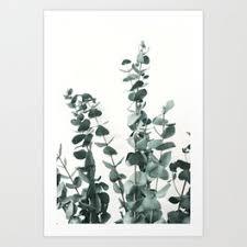 <b>Nordic Art</b> Prints for Any <b>Decor</b> Style | Society6