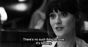Quotes From Romantic Movies | Sayings Quote