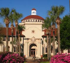 top cheap online master s in early childhood education degree valdosta state university online master of education m