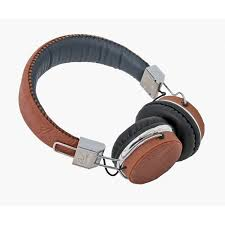 Наушники <b>Alpha Audio</b> HP Five 170940 - купить в Одессе, Киеве ...