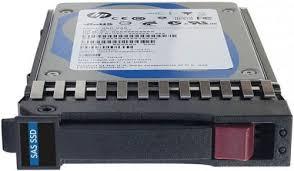 <b>Накопитель SSD</b> 2.5'' <b>HPE</b> 841505-001 купить в Москве, цена на ...