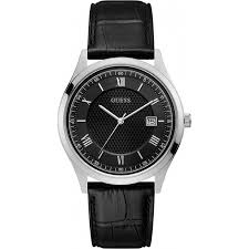 <b>Guess W1182G3</b> — купить в Санкт-Петербурге наручные <b>часы</b> в ...