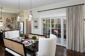 large sliding patio doors:  large sliding glass door photo album home decoration ideas window treatments for sliding glass doors pictures
