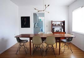 room contemporary light