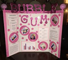 science fair project bubble gum what bubble gum can make the science fair project bubble gum what bubble gum can make the biggest bubble