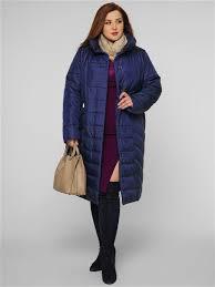 Пальто ''Джина'' <b>NONA</b> 9029200 в интернет-магазине Wildberries ...