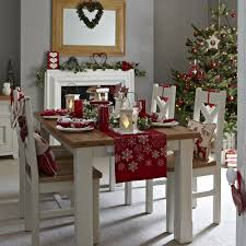Christmas Dining Room Dining Room Ideas For Christmas Carpetright Info Centre