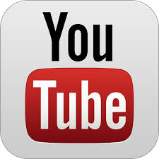 Canals Youtube Centres