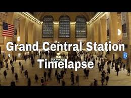 「2017 grand central station」の画像検索結果