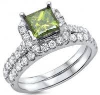 תוצאת תמונה עבור Colored Diamond Engagement Rings