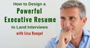 Recruiter Endorsed Executive Resume Writer     ResumeCheatSheet com     PretendYoureFiredToday com     LinkedIn LinkedIn
