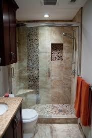 bathroom floor cabinet clever