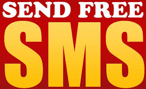 Image result for send free sms logo