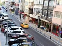 İstanbul'da trafiğe kapatılacak cadde ve sokaklar