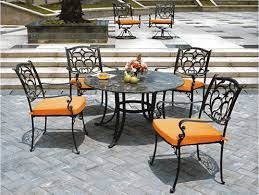 wallpapers black wrought iron patio furniture design wallpaper small with black wrought iron patio furniture design black wrought iron patio