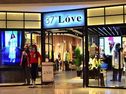 Image result for happy valley shopping center