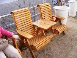 chair plans wood woodworking wood lawn furniture plans diy pdf download super smart