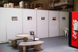 warehouse separation walls cheap office dividers