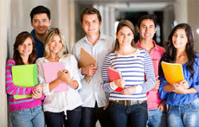 college application writing service best entrance essays online  college application writing service