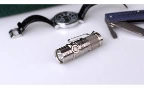 Купить <b>Фонарь Fenix RC09 Cree</b> XP-L HI LED: цена 9690 руб ...