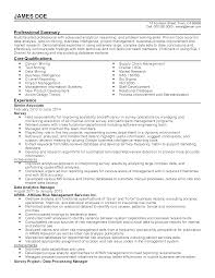data analytics resume resume format pdf data analytics resume data entry resume sample 2015 resume templates data analytics manager