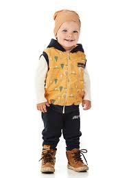 <b>Жилетка</b> Зимние каникулы Lucky Child 6588706 в интернет ...