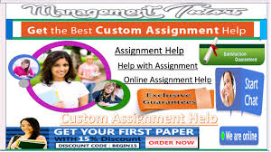 acquire custom assignment help by trained experts management acquire custom assignment help by trained experts management assignment help services