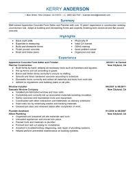 construction worker sample resume general laborer resume skills    resume of construction worker electrical engineer resume sample