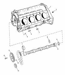 basic engine wiring diagram & boat wiring diagram on here is the on simple boat wiring diagram dc