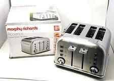 <b>Тостеры Morphy Richards</b> с доставкой из Германии — купить ...