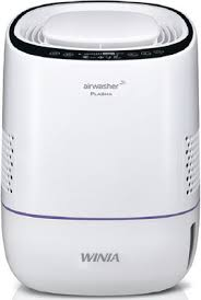 <b>Мойка воздуха Winia AWI-40 PTVCD</b> Prime купить в интернет ...