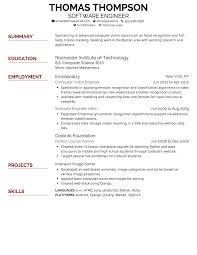 cosmetologist resume samples just out of school job resume samples cosmetologist resume samples just out of school