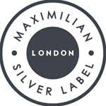 @maximilian_silverlabel Instagram profile with posts and stories ...