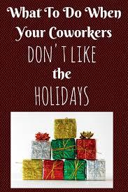 how to survive office politics during the holidays how to handle office politics during the holidays via sunburntsaver