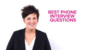 phone interview tips for employers rikka brandon recruiting 4 phone interview tips for employers rikka brandon recruiting hiring consultant