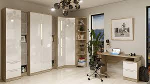 <b>Комплект</b> мебели Стокгольм (№2) | <b>Сканд Мебель</b> Коллекция ...