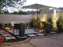 patio ideas design small backyards decoration  patio decor ideas modern home decoration designs patio design ideas