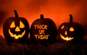 Halloween Is On The Way! Images?q=tbn:ANd9GcQEfway0oWXhMTqZdus4tTDcnx11G1Wm1P2nE2OJGohLM8dY1l7