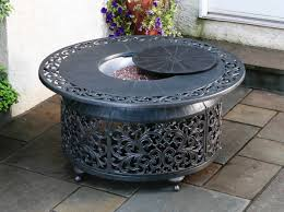 1000 ideas about fire pit accessories on pinterest fireplace tools cookware and fire pit ring accessoriesendearing lay small