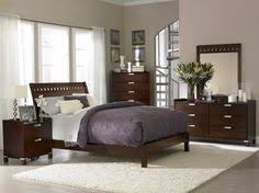1000 images about master bedroom on pinterest dark furniture master bedrooms and interieur bedroom colors brown furniture