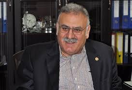 AK Parti vekili Abdulkadir Yüksel hayatını kaybetti