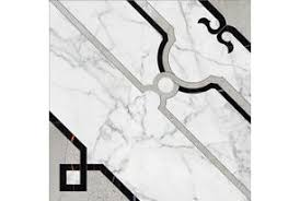 <b>Marble</b> Trend <b>Kerranova</b> керамогранит купить в наличии на ...